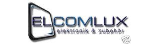 ElComLux