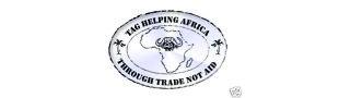 TAG SAFARI AFRICA