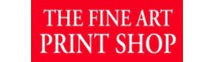 The Fine Art Print Shop