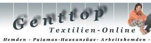 textilien-online