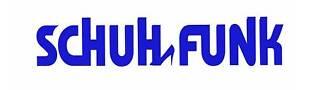 schuh_funk