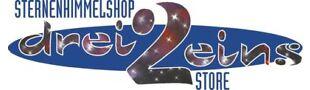 drei-2-eins-store