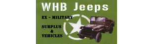 whbjeeps