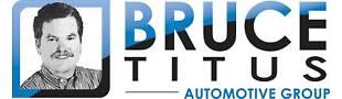 Bruce Titus Auto Group