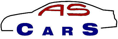 AS_Cars_Mazda_6_Specialist