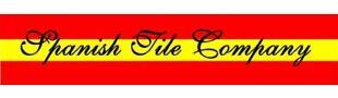 SPANISH TILE COMPANY