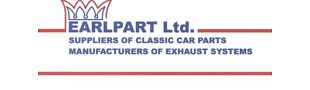 Earlpart Ltd