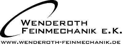 wenderoth-feinmechanik