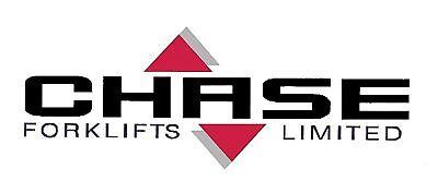 Chase Forklifts Ltd
