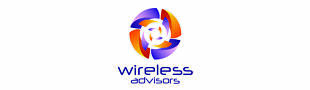 Wireless Advisors