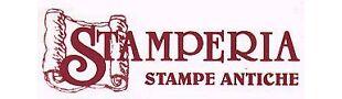 Stamperia Stampe Antiche online