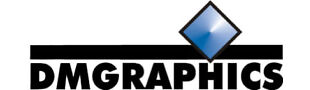 DMGraphics-Design and Print