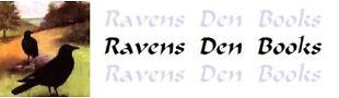 ravensdenbooks02