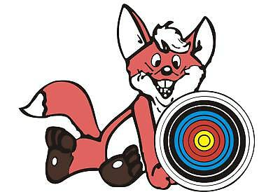 Bogenfuchs Archery Discount