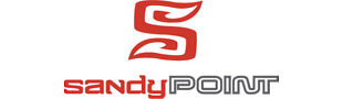 Sandy Point Progressive Sports Inc