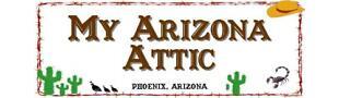 My Arizona Attic
