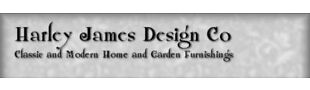 Harley James Design Co