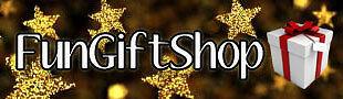 FunGiftShop