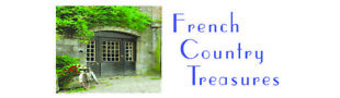 French Country Treasures