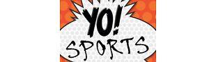 Yo Sports