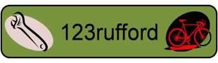 123rufford