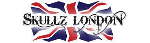 The Depot of Skullz London