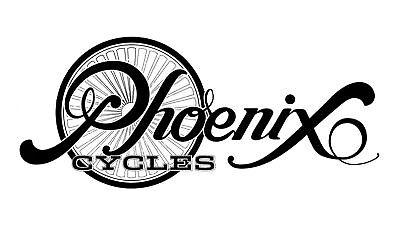 Phoenix Cycles