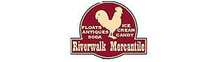 Riverwalk Mercantile