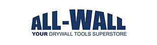All-Wall Drywall Tools