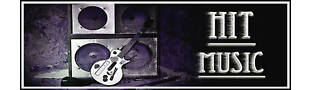 hitmusic1988 store