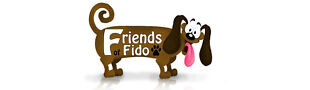 Friends of Fido Dog Accessories