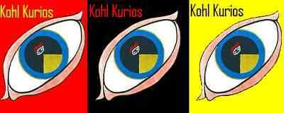Kohl Kurios