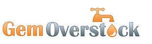 Gem Overstock Store