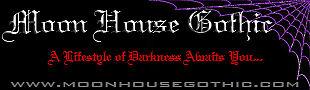 moonhousegothic