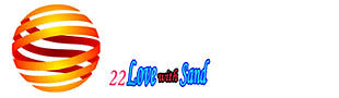 lovewithsand