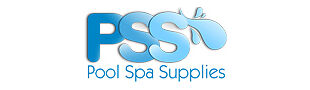 Pool Spa Supplies Online