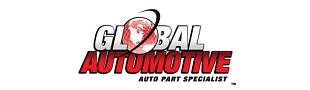 GLOBAL-AUTOMOTIVE