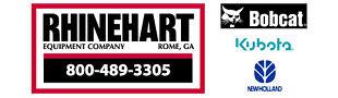 Rhinehart Equipment Company