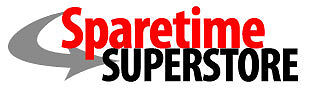 The Sparetime Superstore