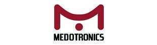 MEDOTRONICS