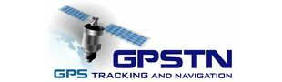 GPS Tracking and Navigation