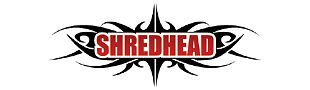 shredhead surf clothing shop