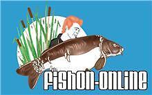 fishon-online