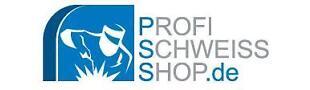 PROFI-SCHWEISS-SHOP