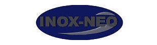 INOX-NEO SL