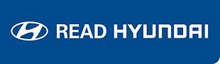 read_hyundai