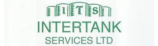 Intertank Services Ltd