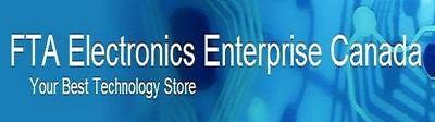 FTA Electronics Ent
