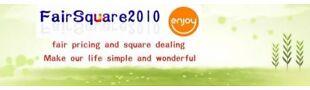 FairSquare2010