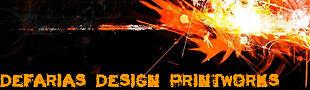 defarias_design